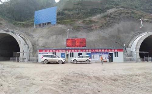 济南工地采购扬尘检测仪厂家设备助力环保工作